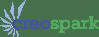 395x150-px-logo