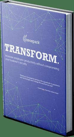 Transform-eBook---outside